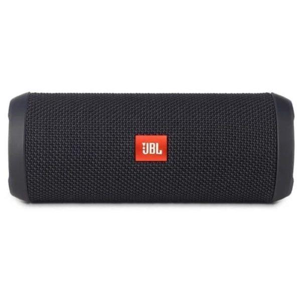 Портативная акустика JBL Flip 5 купить