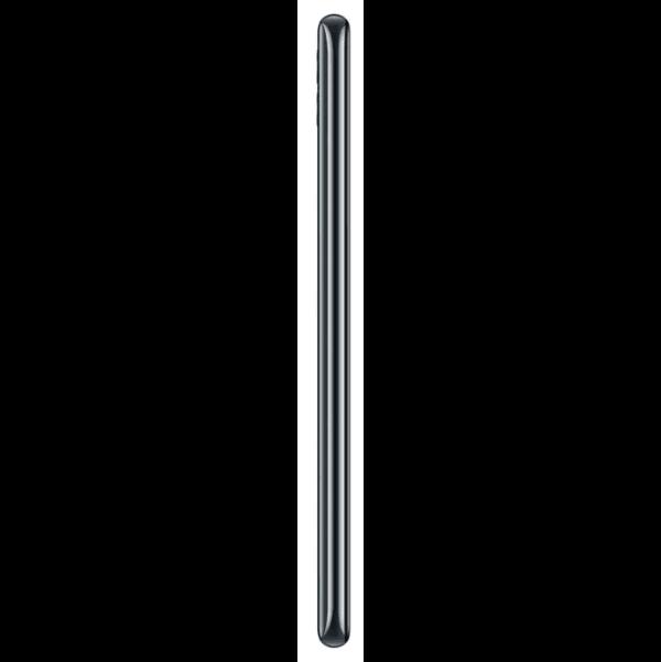 HONOR 10 Lite 3/64GB