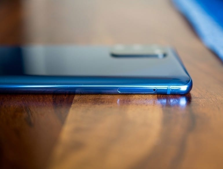 Обзор Samsung Galaxy S10 Lite 6/128GB
