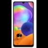Смартфон Samsung Galaxy A31 64GB РСТ