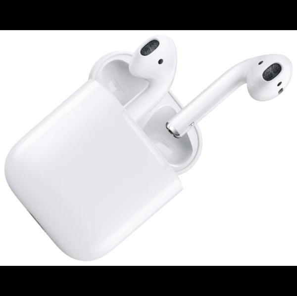 Apple Airpods 2 купить