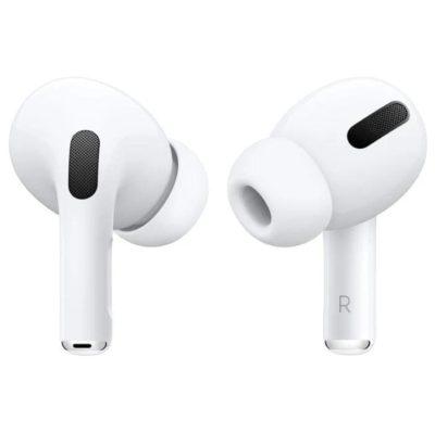 Apple AirPods Pro купить