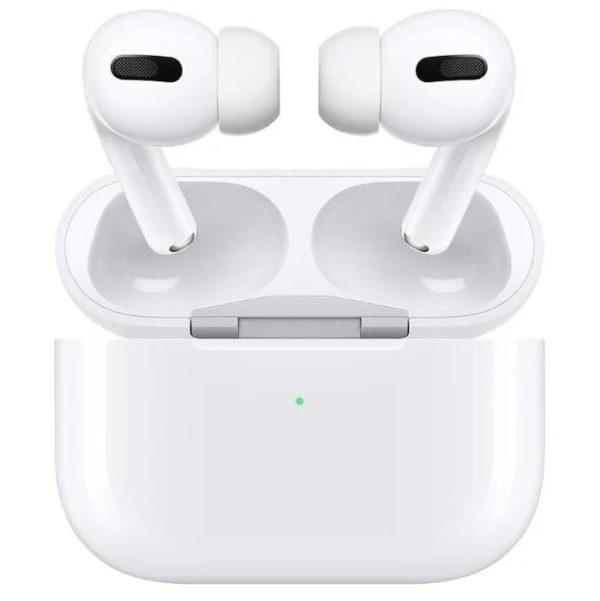 наушники Apple AirPods Pro купить в Москве