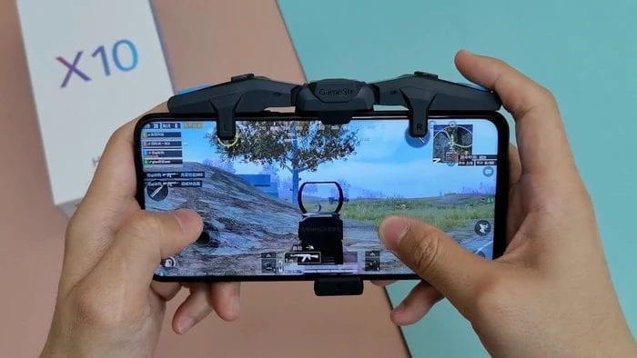 Обзор Honor X10 - угроза для Xiaomi и Realme