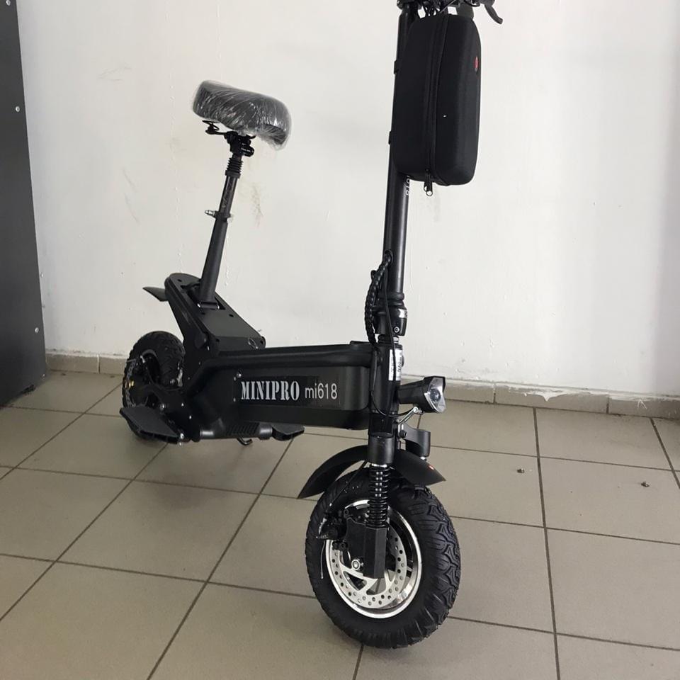 MiniPro Mi618
