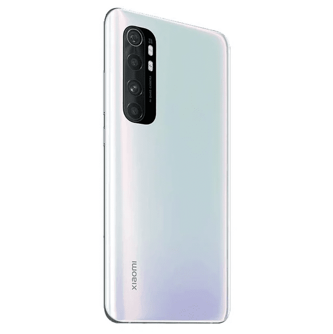 Xiaomi Mi Note 10 Lite 6/64GB