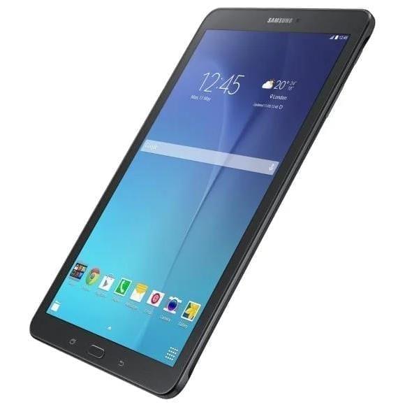 Samsung Galaxy Tab E 561