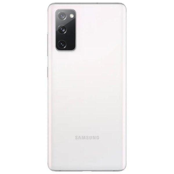 Смартфон Samsung Galaxy S20 FE