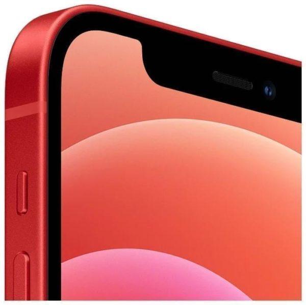 Смартфон Apple iPhone 12 64GB в Москве