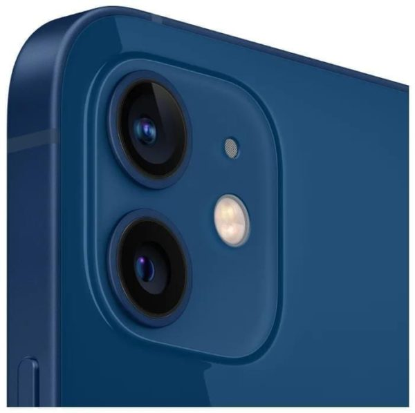 Смартфон Apple iPhone 12 64GB купить