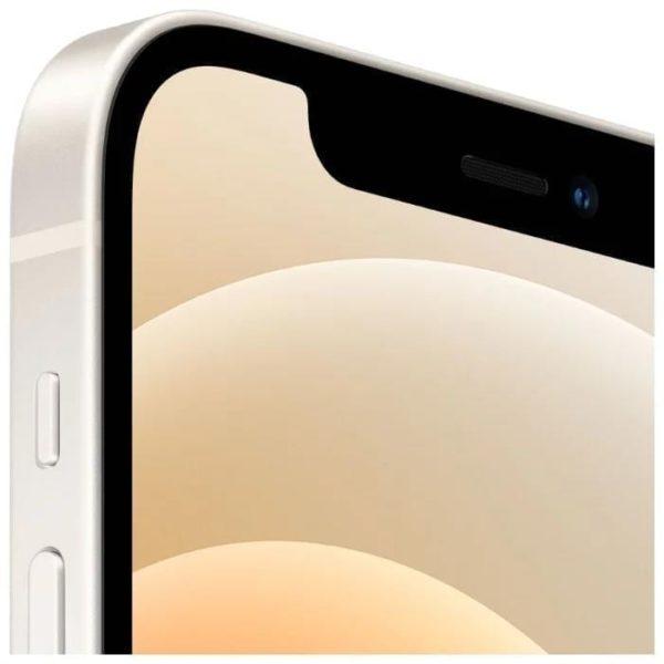 Apple iPhone 12 64GB купить в Москве