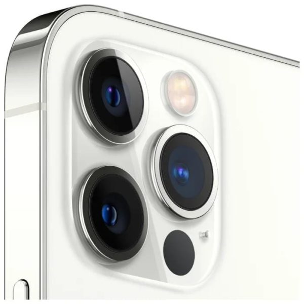 Apple iPhone 12 Pro купить