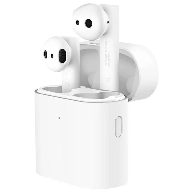 Наушники Xiaomi AirDots Pro 2S