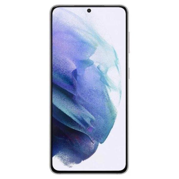 смартфон samsung galaxy s21 5g купить в Москве