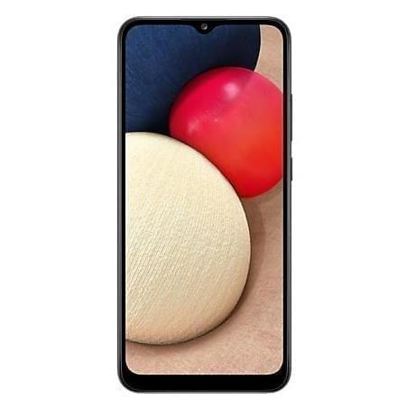 Samsung Galaxy A02s купить в интернет-магазине