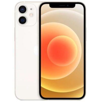 Смартфон Apple iPhone 12 mini 128GB купить в Москве