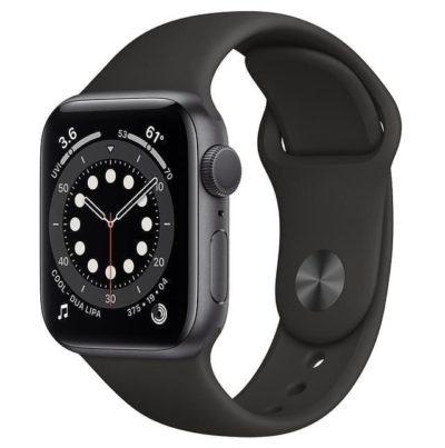 Apple Watch Series 6 GPS 40mm
