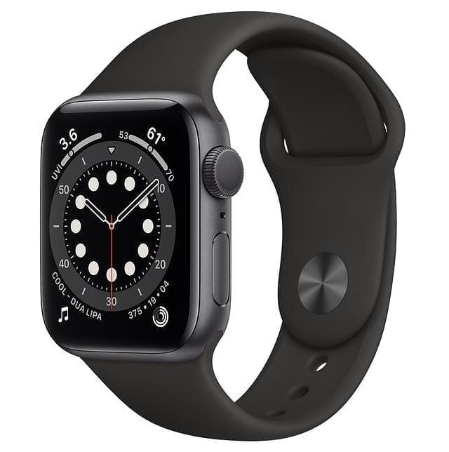 Apple Watch Series 6 GPS 40mm
