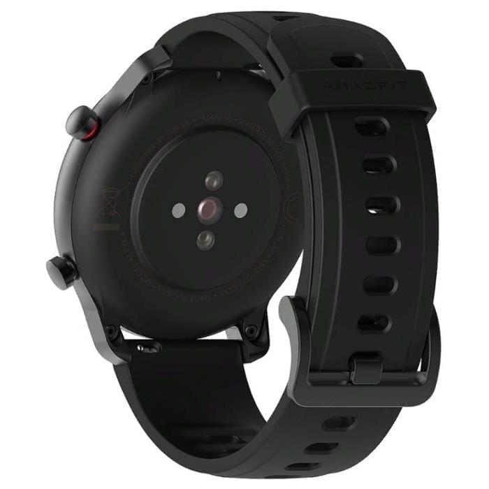 часы Amazfit GTR Lite 47мм