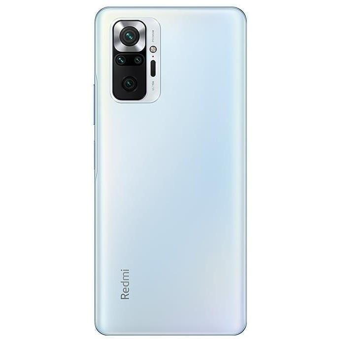 Xiaomi Redmi Note 10 Pro 8/128GB