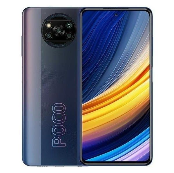 Xiaomi Poco X3 Pro 8/256GB