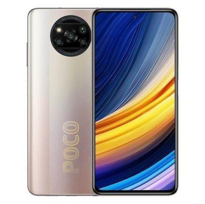 Xiaomi Poco X3 Pro 8/256GB купить