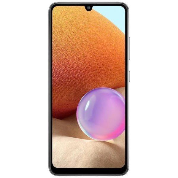 смартфон Samsung Galaxy A32 64GB купить в Москве