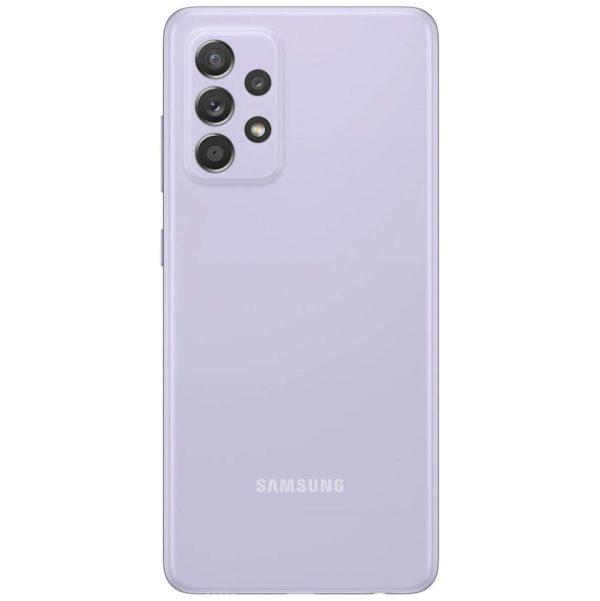 Samsung Galaxy A52 4/128GB