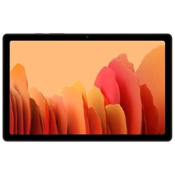 Планшет Samsung Galaxy Tab A7 10.4 SM-T500 64GB Wi-Fi (2020)