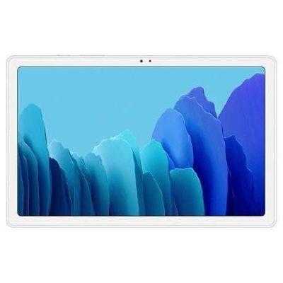 Samsung Galaxy Tab A7 10.4 SM-T505 64GB (2020)