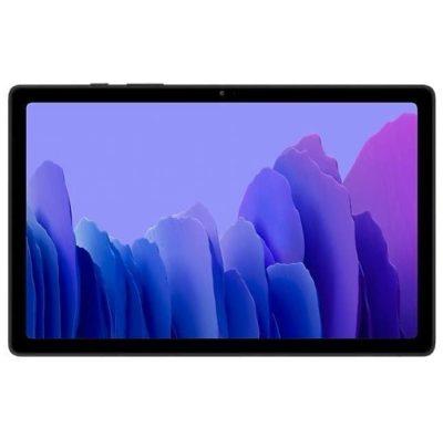 Samsung Galaxy Tab A7 10.4 SM-T505 32GB (2020)