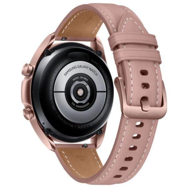 Samsung Galaxy Watch3 41мм