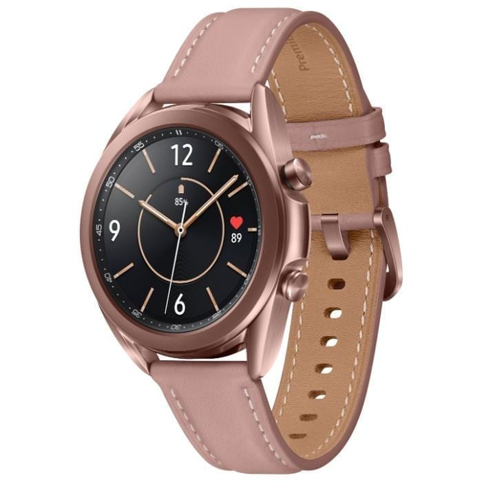 Samsung Galaxy Watch3 41мм