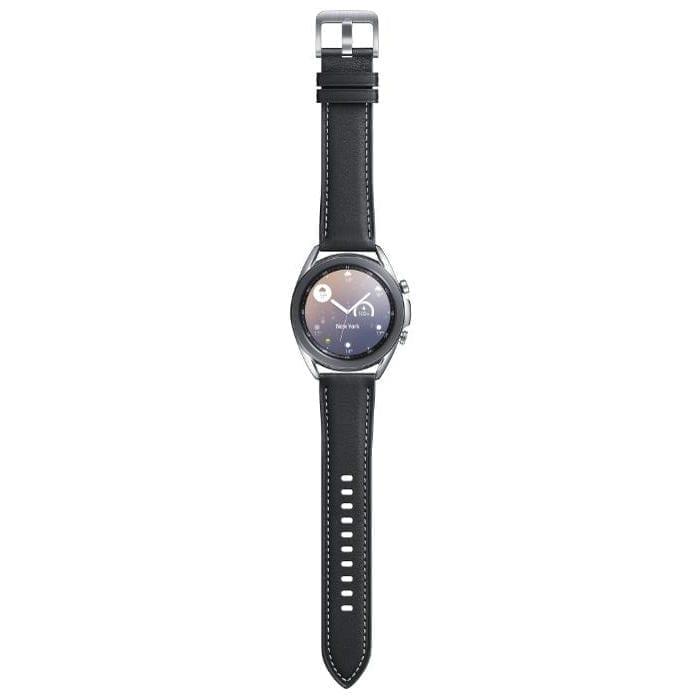 Samsung Galaxy Watch3 41мм купить