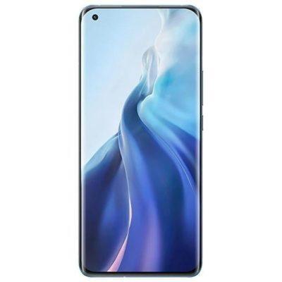 Смартфон Xiaomi Mi 11 8/128GB
