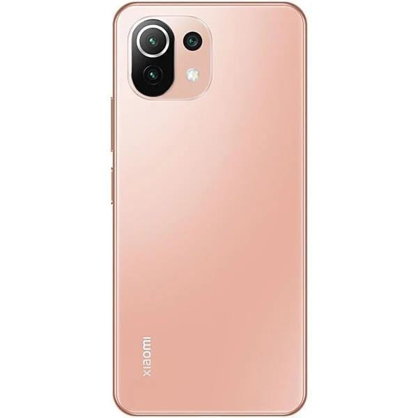 Xiaomi Mi 11 Lite 6/128GB