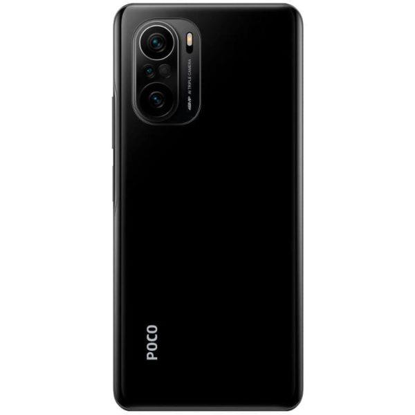 Xiaomi Poco F3 NFC 6/128GB