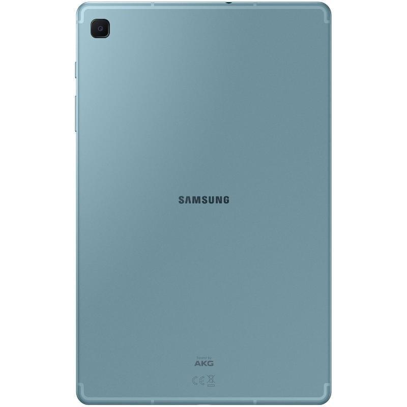 Samsung Galaxy Tab S6 Lite 10.4 64Gb Wi-Fi