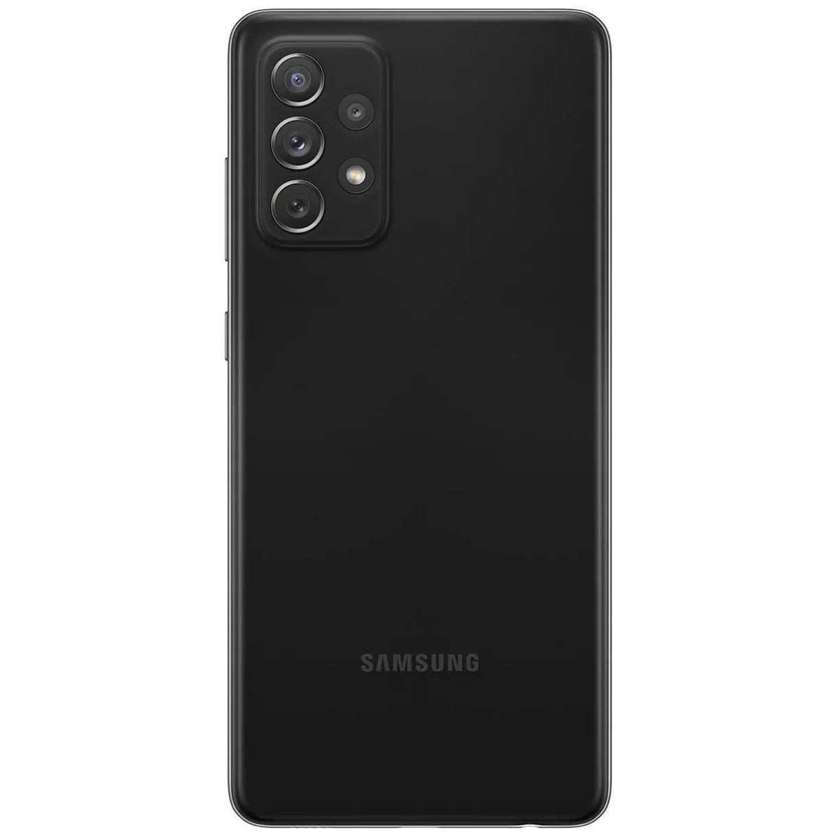 Samsung Galaxy A72 6/128GB купить