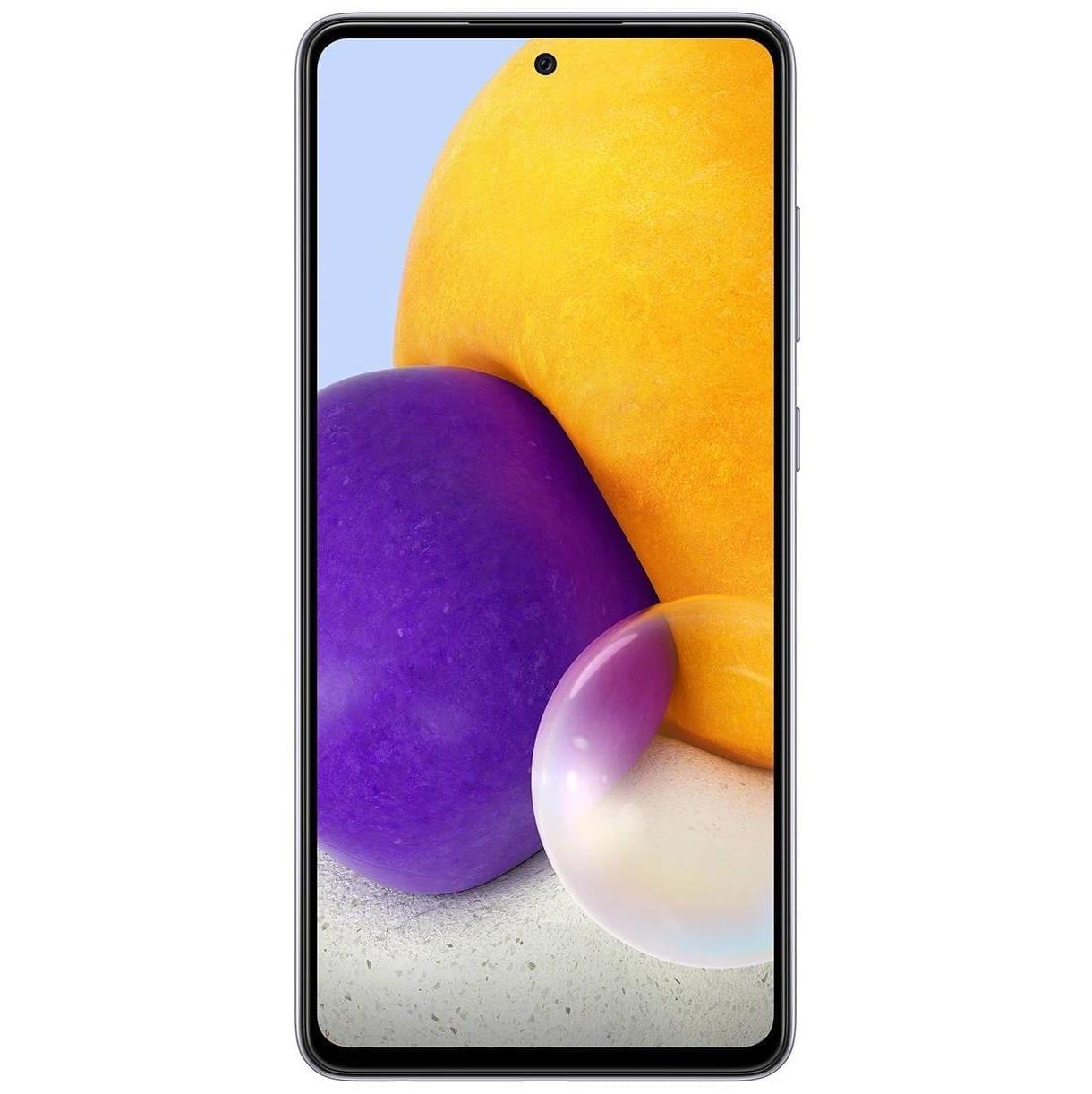 Samsung Galaxy A72 6/128GB