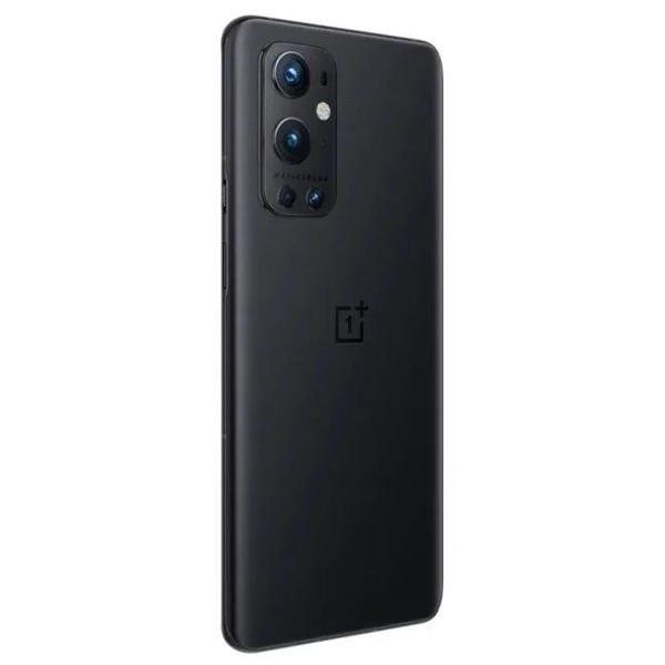Смартфон OnePlus 9 Pro 8/256GB