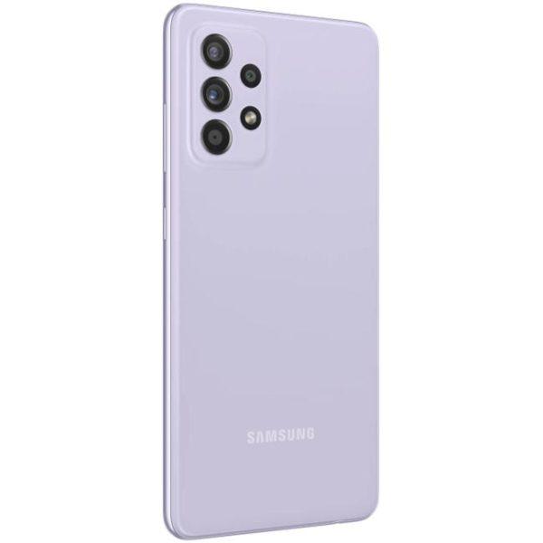 Samsung A52 купить