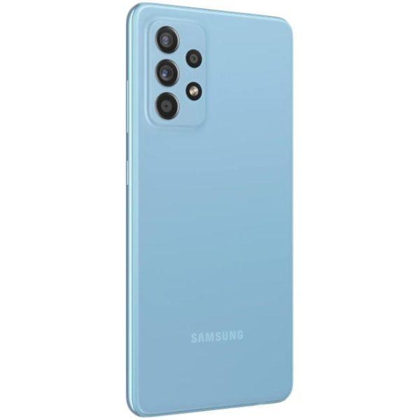 Samsung Galaxy A52 купить в Москве