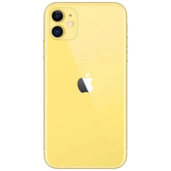 Apple iPhone 11 128GB купить