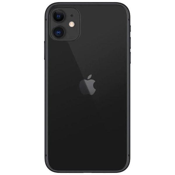 Apple iPhone 11 128GB купить в Москве