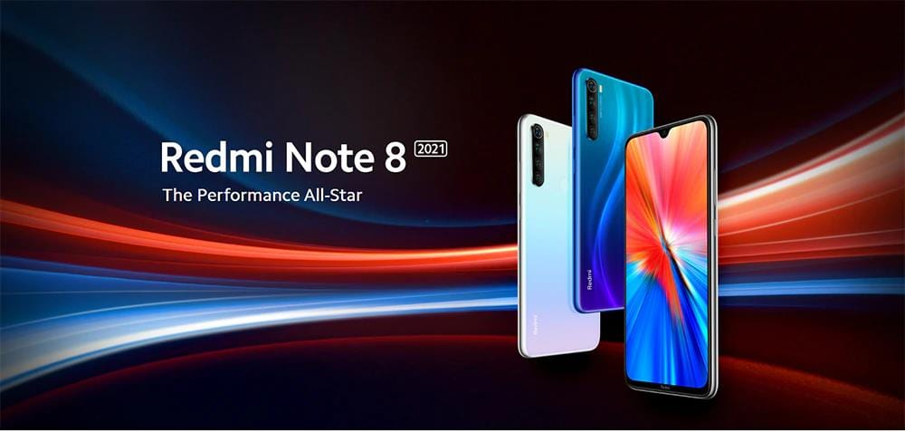 note 8 2021