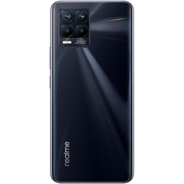 realme 8 Pro 6/128GB купить в Москве