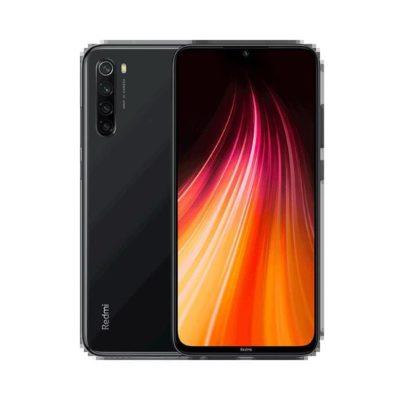 Смартфон Xiaomi Redmi Note 8 2021 4/64GB