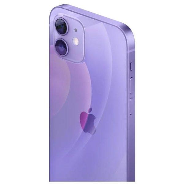 Смартфон Apple iPhone 12 купить в Москве