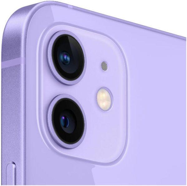 Смартфон Apple iPhone 12 купить